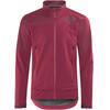 Fox Attack Jacket Men red